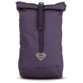 MILLICAN ミリカン Smith The Roll Pack 15L(Heather)