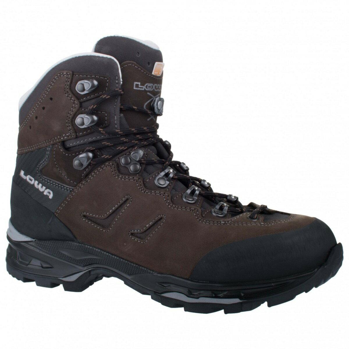 ローバー Camino LL(Darkgray / Black)★登山靴・靴・登山・アウトドアシューズ・山歩き★