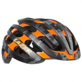 LAZER レイザー Z1(Mat Black / Camo Flash Orange)