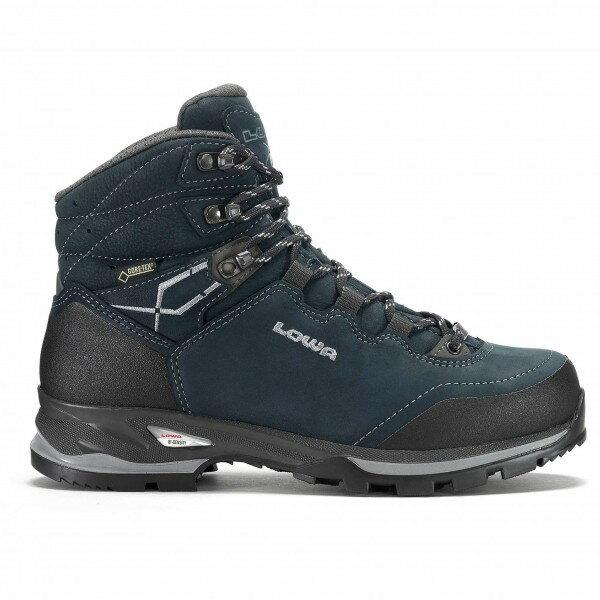 ローバー Lady Light GTX (Blue)★登山靴・靴・登山・アウトドアシューズ・山歩き★