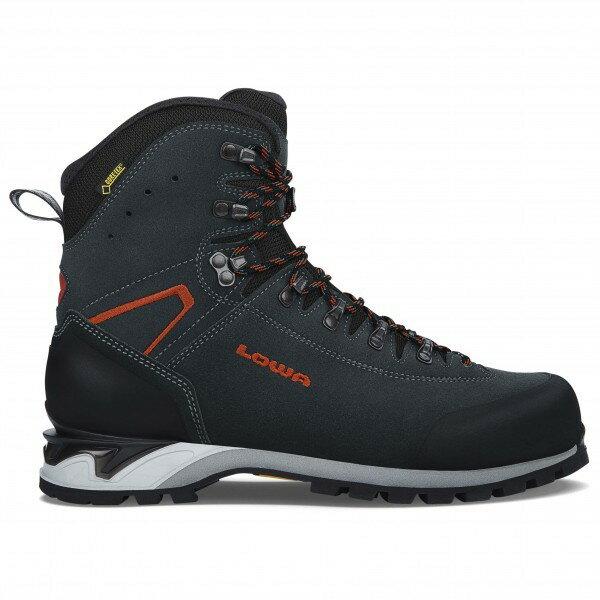 ローバー Predazzo GTX(Navy / Rust)★登山靴・靴・登山・アウトドアシューズ・山歩き★