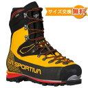 【 即納 】 スポルティバ ネパール キューブ GTX 2019 ( Yellow ) ★ 登山靴 ・ 靴 ・ 登山 ・ アウトドアシューズ ・…