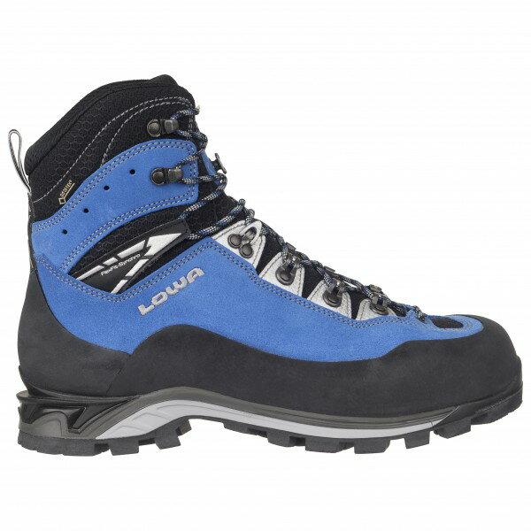 ローバー チェヴェダーレ プロ GTX (Blue / Black)★登山靴・靴・登山・アウトドアシューズ・山歩き★