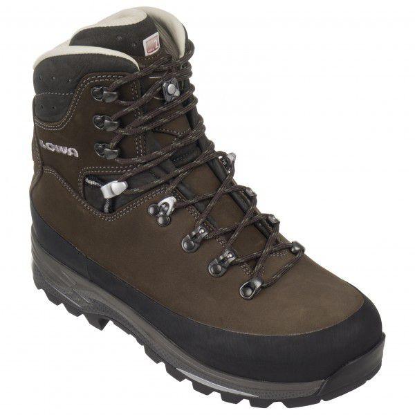 ローバー Tibet LL(Dunkelbraun / Schiefer)★登山靴・靴・登山・アウトドアシューズ・山歩き★