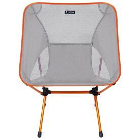 ヘリノックス Chair One XL キャンピングチェア ( Grey )