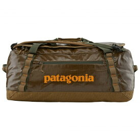 パタゴニア ◆ Black Hole Duffel 55(Coriander Brown)