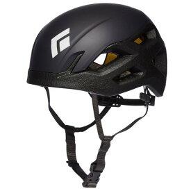 ブラックダイヤモンド Vision Helmet MIPS(Black)