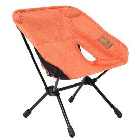 ヘリノックス Chair One Home Mini キャンプチェア ( Orange )