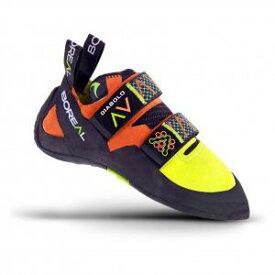 楽天市場 boreal 靴 ブーツ 登山 トレッキング スポーツ
