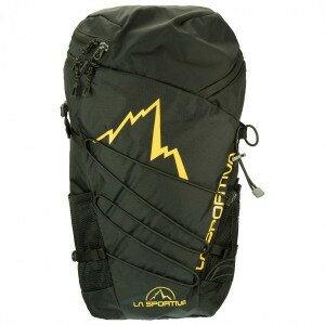 【即納】スポルティバ Mountain Hiking Backpack 28L(Black)