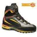 【 即納 】 スポルティバ トランゴ タワー GTX ( Black / Yellow ) ★ 登山靴 ・ 靴 ・ 登山 ・ アウトドアシューズ …
