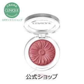 クリニーク チーク ポップ【CLINIQUE】(チーク)(ギフト) 母の日 プレゼント 花以外 コスメ 美容