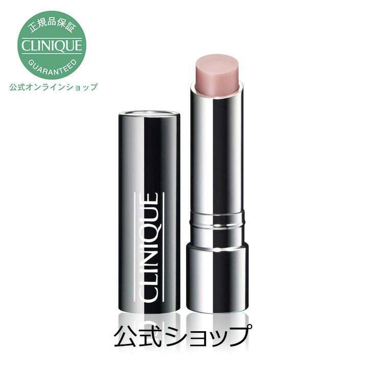 クリニーク リペアウェア インテンシブ リップ トリートメント【CLINIQUE】(ギフト)