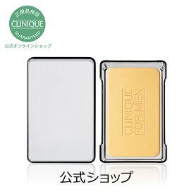 クリニーク フェース ソープ【CLINIQUE】(メンズ 洗顔石鹸 固形 石けん せっけん 洗顔料)