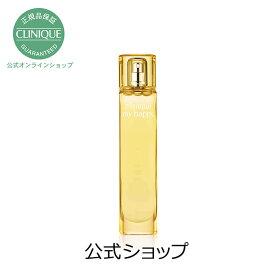 【送料無料】クリニーク マイ ハッピー リリー オブ ザ ビーチ【CLINIQUE】(フレグランス 香水)(ギフト)