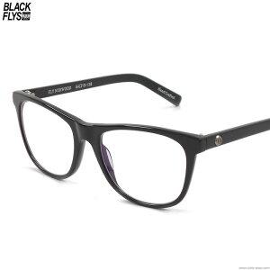 【BLACK FLYS】 ブラックフライズ BLACK FLYS FLY NORWOOD [BLACK/GRAY PHOTOCHROMIC LENS] メンズ アクセサリー サングラス メガネ