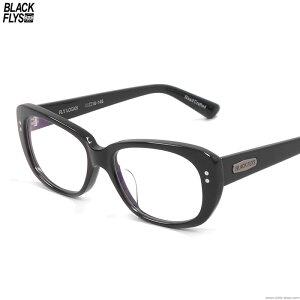 【BLACK FLYS】 ブラックフライズ BLACK FLYS FLY LOGAN [BLACK/GRAY PHOTOCHROMIC LENS] メンズ アクセサリー サングラス メガネ