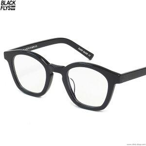 【BLACK FLYS】 ブラックフライズ BLACK FLYS FLY BARDEM [BLACK/GRAY PHOTOCHROMIC LENS] メンズ アクセサリー サングラス メガネ 調光レンズ