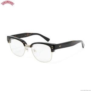 【UNCROWD】 アンクラウド UNCROWD LANCER -PHOTOCHROMIC SERIES- (TORT×GRAY調光レンズ) [UC-102P] メンズ アクセサリー サングラス メガネ