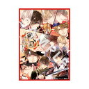 TVアニメ「イケメン戦国◆時をかけるが恋ははじまらない」Blu-ray Disc[通常盤]