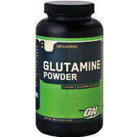 [KENTAI]GLUTAMINE POWDER 300g