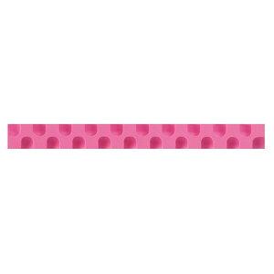 【1000円以上お買い上げで送料無料♪】コクヨ カドケシスティックつめ替え用消しゴムピンク [ケシ-U600-3] - メール便発送