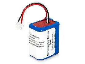 【楽天2位獲得】 ブラーバ 380J 互換バッテリー 7.2v 3.2Ah 380J / 380T / Mint Plus 5200 5200c 5200B 対応 大容量 ニッケル水素 充電池