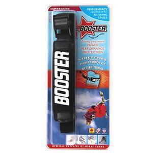 BOOSTER STRAP ブースターストラップ EXPERT/RACER エキスパート/レーサー【スキー ブーツ アクセサリー】