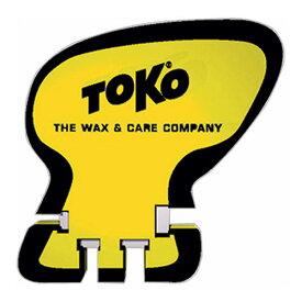 最安値に挑戦 TOKO トコ スクレーパーシャープナー 5541910【スキー スノーボード チューンナップ用品】