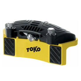最安値に挑戦 TOKO トコ サイドウォールプランナープロ 5549870【スキー スノーボード チューンナップ用品】