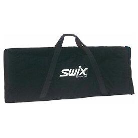 最安値に挑戦 SWIX スウィックス SG007JA テーブルバッグ T0076用【スキー スノーボード チューンナップ用品】