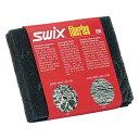 SWIX スウィックス T0265 ファイバーテックス 粗目 シリコンカーバイト入り 3枚入り 【チューンナップ用品】