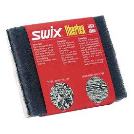 【エントリーでP2倍 8/9 1:59まで 39ショップ限定】最安値に挑戦 SWIX スウィックス T0267J ファイバーテックスコンビ T0265・T0268各1枚入り【スキー スノーボード チューンナップ用品】 ポイント消化