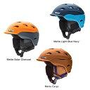 【スキー スノーボード用 ヘルメット】16-17 SMITH スミスヘルメット Vantage【ヘルメット】
