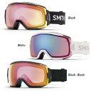 16-17 SMITH スミススキーゴーグル VICE【スキー スノーボード用 ゴーグル】