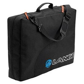【持ち運びに便利 ブーツケース】LANGE ラングスキーバック BASIC DUO LKFB108/ベーシックデュオ