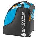【持ち運びに便利 ブーツケース】LANGE ラングスキーバック MEDIUM BOOT BAG LKFB109/ミディアムブーツバック