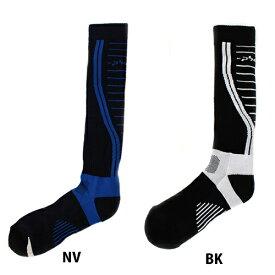 PHENIX フェニックス ソックス PS778SO32【Portion Support Socks】【スキーソックス 靴下】