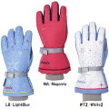 PHENIX/PS7H8GL90/SnowCrystalGirl'sGloves