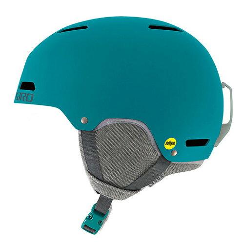 GIRO ジロ ヘルメット LEDGE MIPS 17-18モデル スキー スノーボード