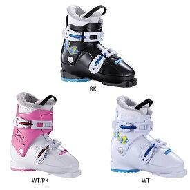スキーブーツ HELD ヘルトスキー ブーツ Beat ジュニア 子供用こども キッズ 19-20モデル