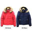 スキーウェア 旧モデル PHENIX フェニックス ジャケット Powder Snow Jacket/PS782OT66 レディース 女性用 単品