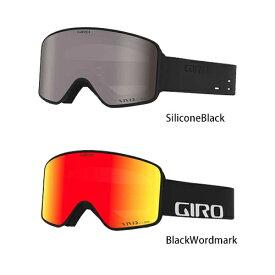 スキー ゴーグル 新モデル 2021 GIRO ジロ METHOD ASIAN FIT