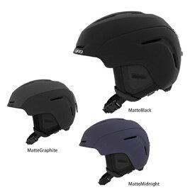 GIRO ジロ スキーヘルメット 旧モデル 2021 NEO ネオ ASIAN FIT