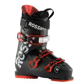 ROSSIGNOL ロシニョール スキーブーツ EVO 70 / RBJ8150