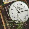 【送料無料】電波時計セントラルタイムインターフォルム[interform]cl-1479ステップムーブメント【掛け時計壁掛け電波時計壁掛け時計時計掛時計ウォールクロック西海岸男前おしゃれシンプル北欧テイスト結婚祝いプレゼント】