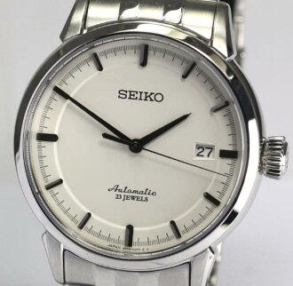 세이코 프레시지 6 R15-02 Y0 SARX021 자동감김 맨즈