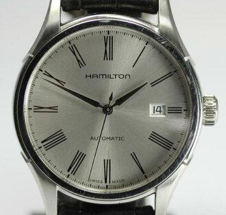 汉密尔顿爵士主人变形H395150自动卷人