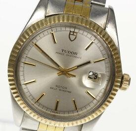 on sale 32174 eb3a4 楽天市場】チュードル 中古(メンズ腕時計|腕時計)の通販