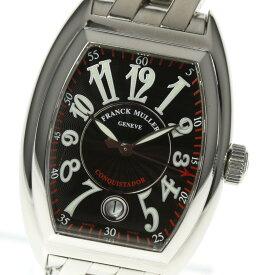 new style ecc5f 587d6 楽天市場】フランクミュラー メンズ(腕時計)の通販
